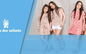 CDEteens banner teens Option-1